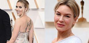 Oscary 2020: Najlepsza aktorka - wyniki
