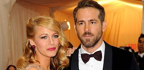 """Blake Lively i Ryan Reynolds przepraszają, że wzięli ślub na plantacji, na której umierali niewolnicy. """"K*REWSKO GIGANTYCZNY BŁĄD"""""""