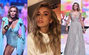 Nowa Miss Polonia wybrana: Poznajcie Milenę Sadowską (ZDJĘCIA)