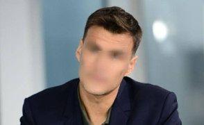 """Adwokat Jarosława B. o zatrzymaniu byłego piłkarza: """"Istnieje możliwość, że cała sytuacja zmieni się diametralnie na korzyść mojego klienta"""""""