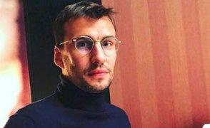 Jarosław Bieniuk miał zapłacić 400 TYSIĘCY ZŁOTYCH kobiecie oskarżającej go o gwałt? Nowe fakty w sprawie