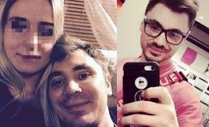 """TYLKO NA PUDELKU: Daniel Martyniuk zapowiada walkę o córkę. """"Zazwyczaj jest tak, że dziecko zostaje przy matce, ale ja chce ją zabrać do siebie"""""""