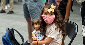 Dzieci a koronawirus. Zaskakujące odkrycie naukowców. Wnioski nie są dobre