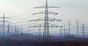 Opłata mocowa. Duża podwyżka cen prądu. Zobacz o ile więcej zapłacisz od stycznia