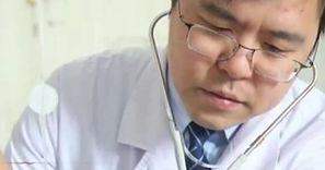 Jego skóra zmieniła kolor. Nie żyje lekarz z Wuhan