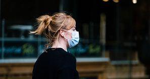 Koronawirus. Niemcy rozważają ograniczenia w obawie przed drugą falą