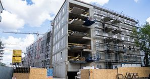 Mieszkanie Plus - jak program wygląda po 4 latach funkcjonowania?