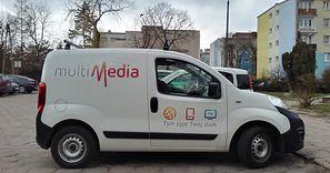 Z oferty Multimedia znikają kanały Polsatu. Klienci mogą wypowiedzieć umowy
