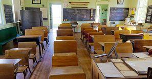 Powrót do szkół odroczony. Do 3 stycznia 2021 r. nauka zdalna