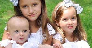 Makabryczny wypadek. Nie żyją Polka i jej trzy córki. Piękny pogrzeb w Kanadzie