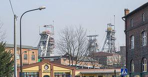 Górnicy szykują protest. Ogłoszono pogotowie strajkowe