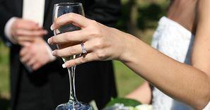 Koronawirus na weselu w Wielkopolsce. Dramatyczne wieści. Bardzo dużo przypadków