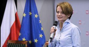 Zamrożenie płacy minimalnej w 2021 roku? Rzecznik MŚP pisze do Jadwigi Emilewicz