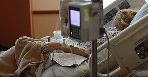 Tajemnicze zgony w szpitalu w Polsce. Co za tym stoi?