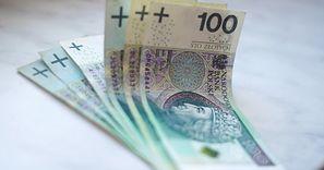 Nieautoryzowane transakcje płatnicze. Rzecznik finansowy dostrzega ich znaczny wzrost