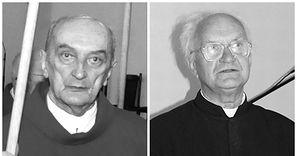Koronawirus zbiera śmiertelne żniwo w Radomiu. Nie żyje dwóch księży