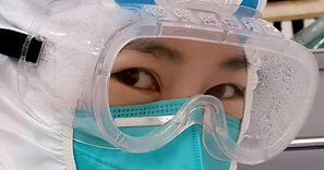 """Naukowcy uciekli z Wuhan? Już """"przekazują dowody"""""""