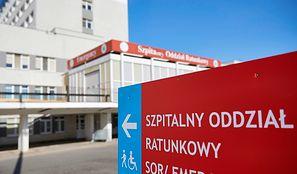 Koronawirus w Polsce. Ministerstwo zdrowia: kolejne przypadki zakażenia SARS-CoV-2