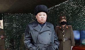Polska potępia Koreę Północną. Chodzi o próby rakietowe