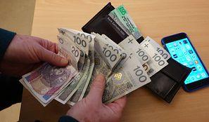 Tarcza antykryzysowa – banki w tarapatach?