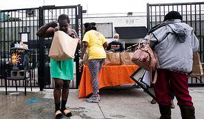 ONZ: Koronawirus może wpędzić pół miliarda ludzi w biedę