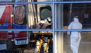Koronawirus w Polsce i na świecie. W Belgii umarła zakażona 12-latka
