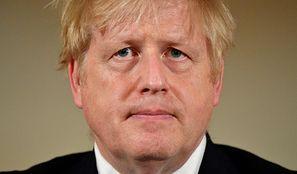 Koronawirus. Boris Johnson w stanie stabilnym. Nadal na oddziale intensywnej terapii