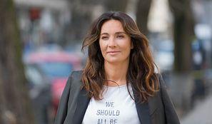 Dominika Kulczyk kupiła dom w Londynie. Zapłaciła prawie 75 mln dol.