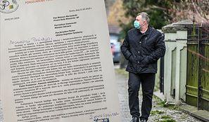 Koronawius w Polsce. Lekarze chcą powszechnego obowiązku noszenia maseczek