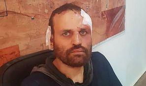 Egipt. Dokonano egzekucji najniebezpieczniejszego terrorysty w kraju