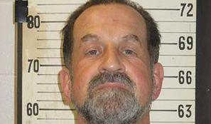 USA. Zamordował pedofila. Skazano go na karę śmierci