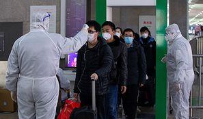 USA oskarża: Rosja prowadzi kampanię dezinformacyjną o koronawirusie