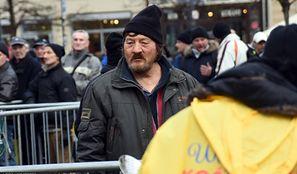 Praca nie chroni przed ubóstwem. Niemcy mają problem