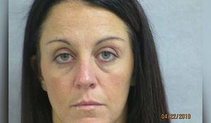 USA. Była dyrektor skazana za molestowanie. Usłyszała najwyższy wyrok