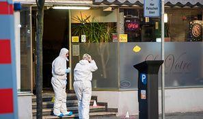 Niemcy. Tragedia w Hanau. Media: jedną z ofiar kelnerka o polskich korzeniach