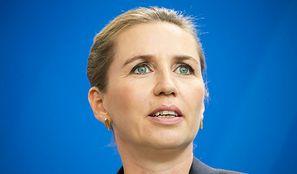 Koronawirus. Dania ogłasza sukces. Radzą sobie z epidemią
