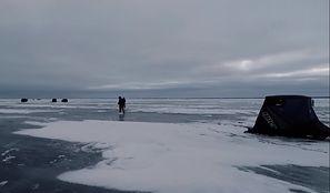 Antarktyda. Naukowcy dotarli do Wostok. Co skrywa podlodowcowe jezioro?
