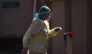 Koronawirus w Polsce i na świecie. Nie żyje już ponad 90 lekarzy we Włoszech. Najnowsze informacje [Relacja na żywo]