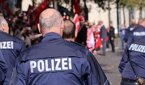 Nielegalni pracownicy w Niemczech. Polacy wśród podejrzanych