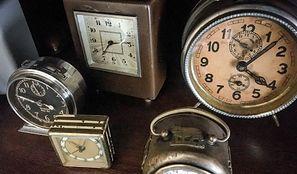 Zmiana czasu 2020. Kiedy przestawiamy zegarki z czasu letniego na zimowy?