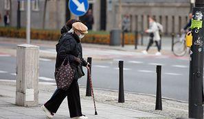 Europejska emerytura również w Polsce. Rząd szykuje zmiany
