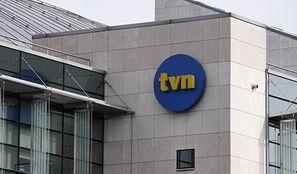 Zwolnienia w TVN. Powodem pandemia