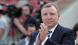 2 mld zł dla TVP i Polskiego Radia. W przyszłym roku PiS też chce dać pieniądze