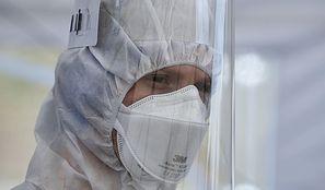 Koronawirus w Polsce i na świecie. Już ponad 3 mln zakażonych
