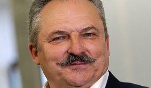 Browar Zamkowy w Cieszynie uratowany? Marek Jakubiak złożył propozycję Grupie Żywiec