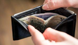 Ważą się losy nowej opłaty. W poniedziałek poznamy skalę podwyżek
