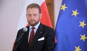"""Szumowski dla money.pl: """"Epidemia to jest dzikie zwierzę"""". Minister zdrowia zapowiada kontrole i regionalizację"""