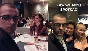 Romantyk Quebonafide chwali się randką z Natalią Szroeder (ZDJĘCIA)