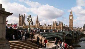Koronawirus w Wielkiej Brytanii. Polacy mówią o fali powrotów nad Wisłę