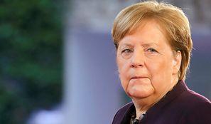 Niemcy nie będą czekać, aż Polska wdroży unijne prawo. Sami je wyegzekwują